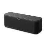 Anker SoundCore Boost 20W Bluetooth Lautsprecher