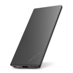 Anker PowerCore Slim 5000mAh