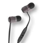 Beyerdynamic Byron BT kabellose In-Ears