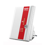 AVM FRITZ! WLAN-Repeater 300E