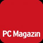 PC Magazin App (Android/iOS)