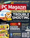 PC Magazin Super Premium Ausgabe: 05/2016