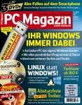 PC Magazin Super Premium Ausgabe: 07/2016