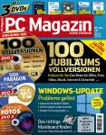 PC Magazin Super Premium Ausgabe: 10/2016