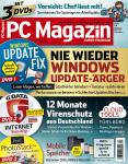 PC Magazin Super Premium Ausgabe: 04/2017