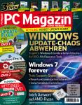 PC Magazin Super Premium Ausgabe: 09/2017