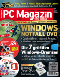 PC Magazin Super Premium: 10/2017