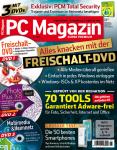 PC Magazin Super Premium Ausgabe: 11/2017