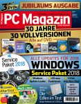 PC Magazin Super Premium: 12/2017