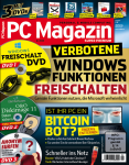 PC Magazin Super Premium: 2/2018