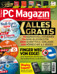 PC Magazin Super Premium: 3/2018