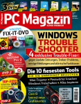 PC Magazin Super Premium: 4/2018