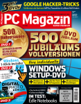 PC Magazin Super Premium: 5/2018