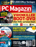 PC Magazin Super Premium: 6/2018