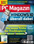PC, Magazin, DVD,Einzelheft