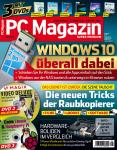 PC, Magazin, super, premium,Einzelheft