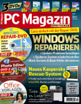 PC Magazin Super Premium: 10/2018