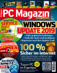 PC Magazin Super Premium: 11/2018