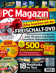 PC Magazin Super Premium: 12/2018