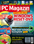 PC Magazin Super Premium: 1/2019