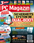 PC Magazin Super Premium: 3/2019