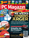 PC Magazin Super Premium: 6/2019