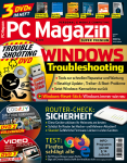 PC Magazin Super Premium: 11/2019