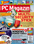 PC Magazin Super Premium: 1/2020