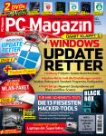 PC Magazin Super Premium: 4/2020
