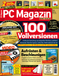 PC Magazin Super Premium: 5/2020