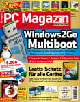 PC Magazin Super Premium: 6/2020