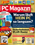 PC Magazin Super Premium: 7/2020
