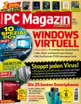 PC Magazin Super Premium: 1/2021