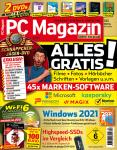 PC Magazin Super Premium: 2/2021