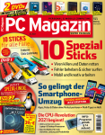 PC Magazin Super Premium: 3/2021