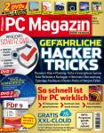 PC Magazin Super Premium: 4/2021