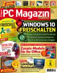 PC Magazin Super Premium: 5/2021