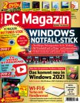 PC Magazin Super Premium: 6/2021