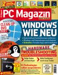 PC Magazin Super Premium: 7/2021
