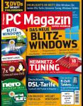 PC Magazin Super Premium Ausgabe: 05/2014