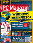 PC Magazin Super Premium Ausgabe: 06/2014