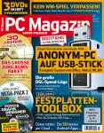 PC Magazin Super Premium Ausgabe: 07/2014