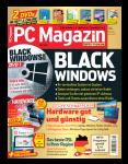PC Magazin Super Premium: 10/2020