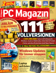 PC Magazin Super Premium: 9/2020
