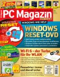 PC Magazin Super Premium: 11/2020