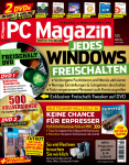 PC Magazin Super Premium: 2/2020