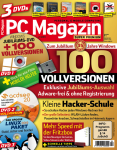 PC Magazin Super Premium: 2/2019