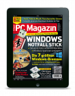 PC Magazin Digital-Abo