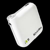 Levolta iX11 Mobile Power Pack Stromversorger (11000mAh) weiß