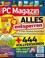PC Magazin Super Premium: 9/2019